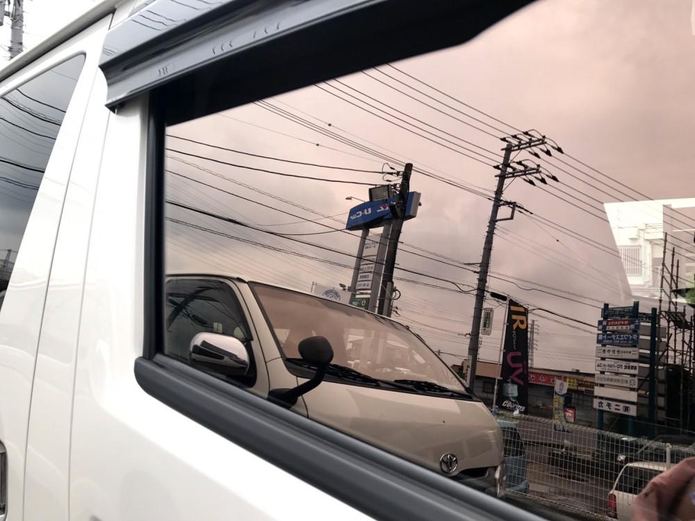 成田オートガラス1