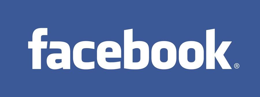 Facebookページを開設致しました。