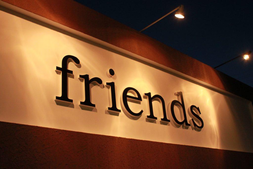 弊社代理店のご紹介です。【兵庫県】株式会社Car Service FRIENDS