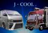 J・COOL特設サイト「ギャラリー」更新しました。