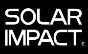SOLAR IMPACT公式SNS更新しました。
